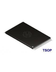 E28F002BC-T80
