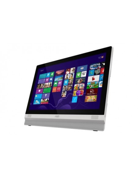 DEAD BIOS: Touch PC complete