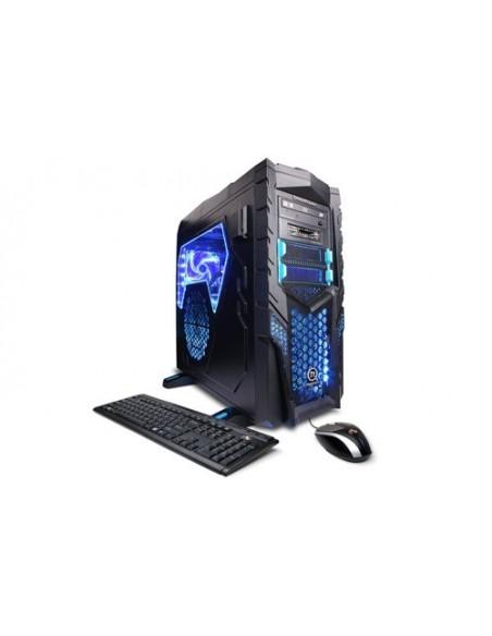 DEAD BIOS: PC complete